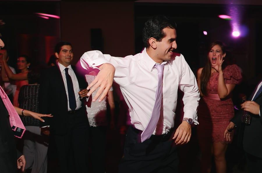 fotografo-de-bodas-en-mexico-wedding-photographer-santa-fe-45