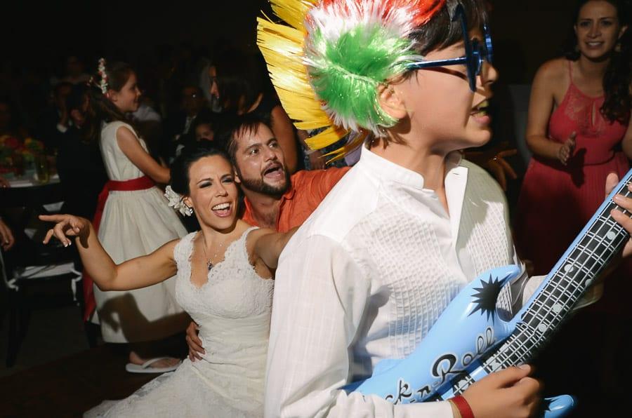 fotografo-de-bodas-en-mexico-wedding-photographer-santa-fe-47