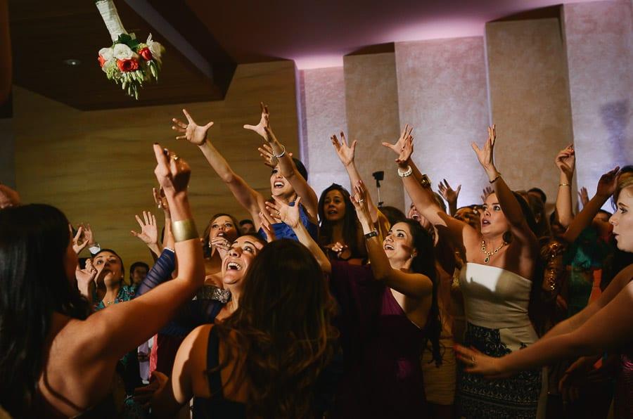 fotografo-de-bodas-en-mexico-wedding-photographer-santa-fe-48