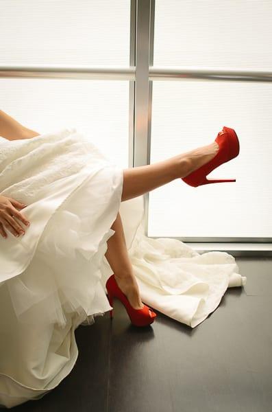 fotografo-de-bodas-en-mexico-wedding-photographer-santa-fe-7
