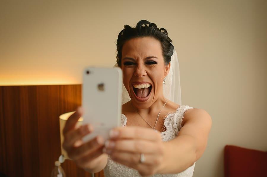 fotografo-de-bodas-en-mexico-wedding-photographer-santa-fe-9