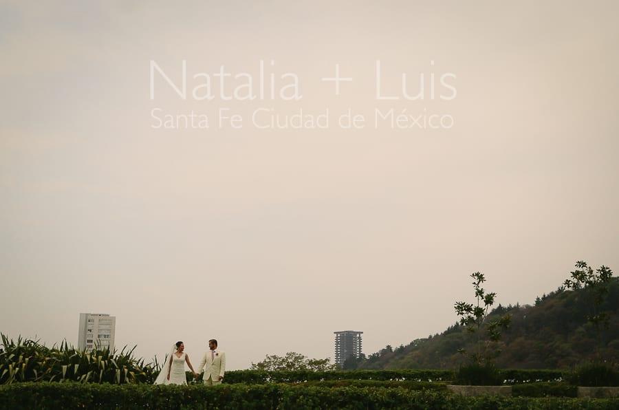 primera-fotografo-de-bodas-en-mexico-wedding-photographer-santa-fe-24