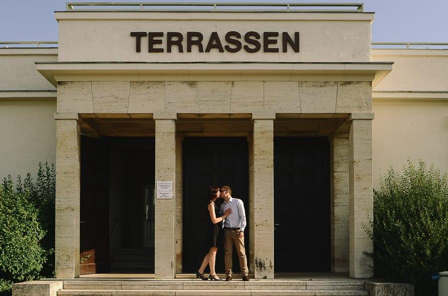 Hochzeitsfotos-in-Deutschland-von-Arturo-Gonzalez-braunchweig-Flughafen-10