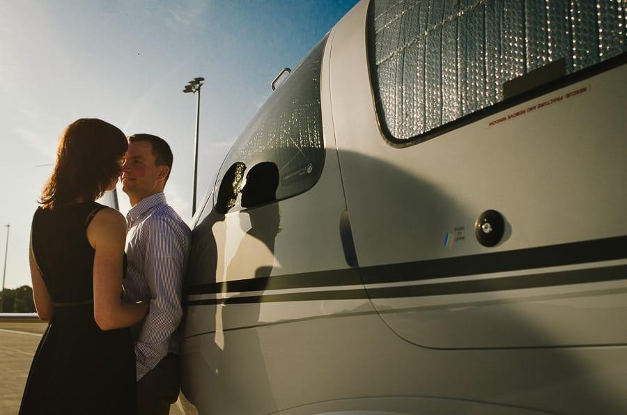 Hochzeitsfotos-in-Deutschland-von-Arturo-Gonzalez-braunchweig-Flughafen-2