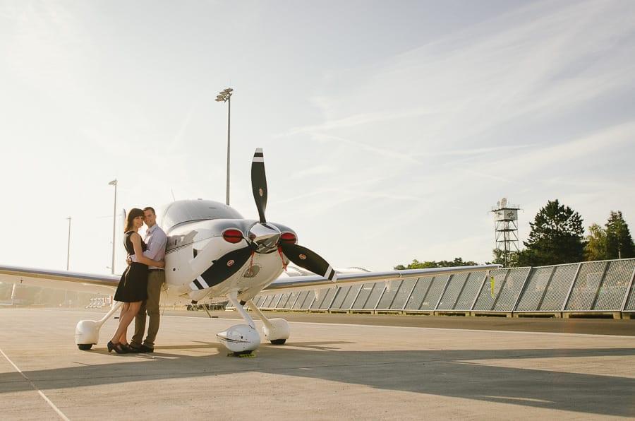 Hochzeitsfotos-in-Deutschland-von-Arturo-Gonzalez-braunchweig-Flughafen-4