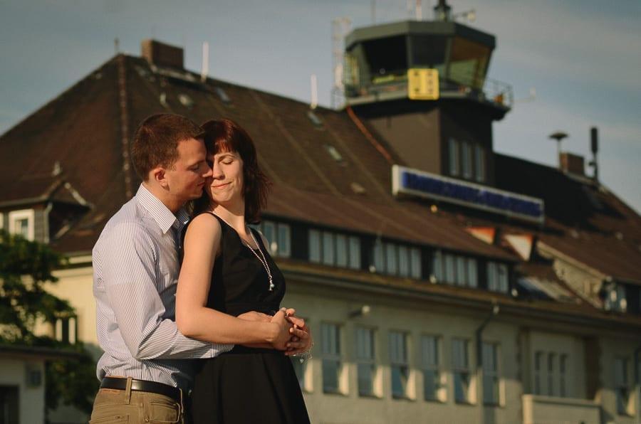 Hochzeitsfotos-in-Deutschland-von-Arturo-Gonzalez-braunchweig-Flughafen-7