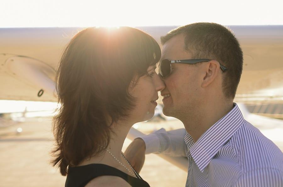 Hochzeitsfotos-in-Deutschland-von-Arturo-Gonzalez-braunchweig-Flughafen-8