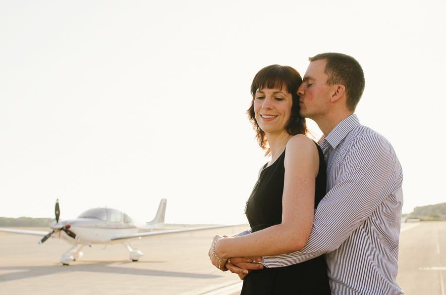Hochzeitsfotos-in-Deutschland-von-Arturo-Gonzalez-braunchweig-Flughafen-9