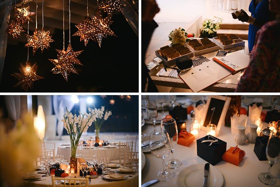 Wedding_in_cancun