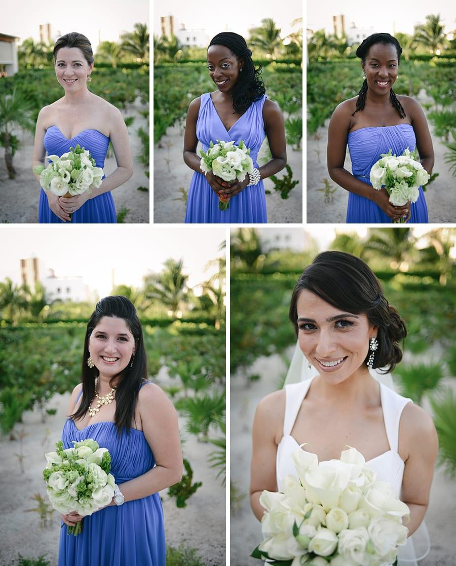 bridemaids_blue dresses