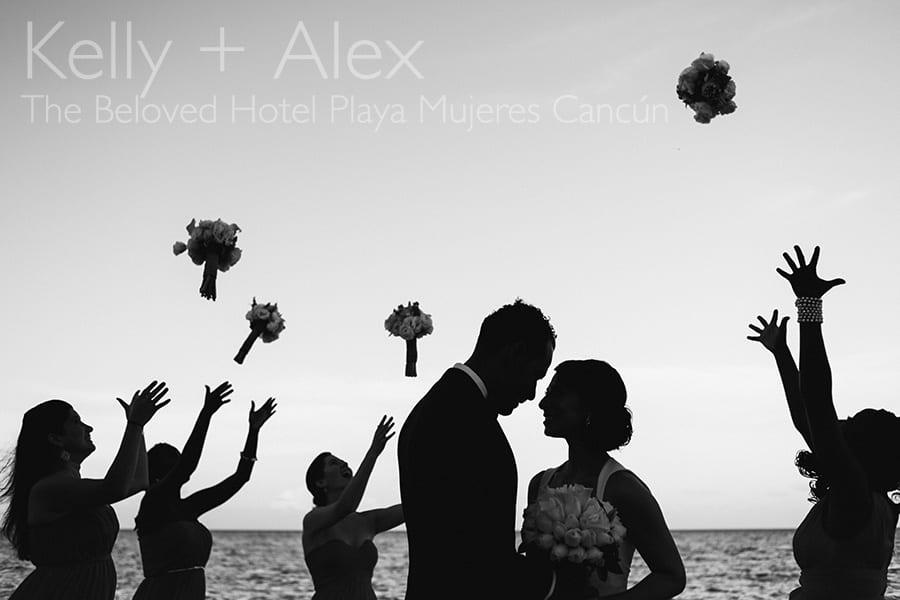 primera_Kelly_Alex2680_Wedding_the_beloved_hotel_wedding_pictures