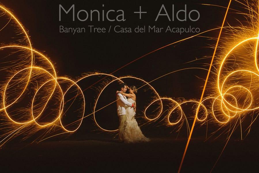 first-fotografias-de-boda-en-acapulco-wedding-photos-49