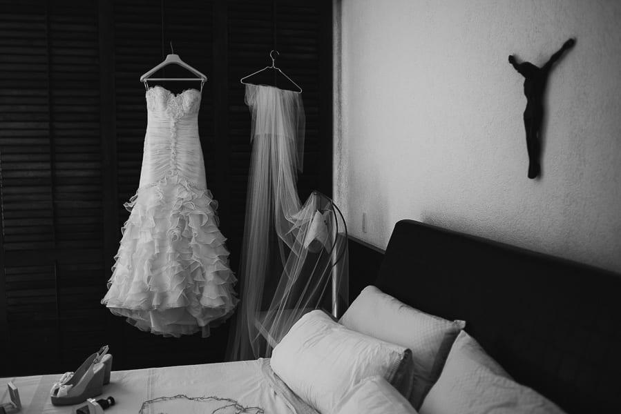 fotografias-de-boda-en-acapulco-wedding-photos-12