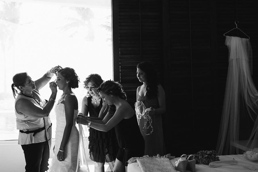 fotografias-de-boda-en-acapulco-wedding-photos-15