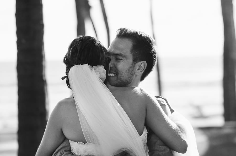 fotografias-de-boda-en-acapulco-wedding-photos-17