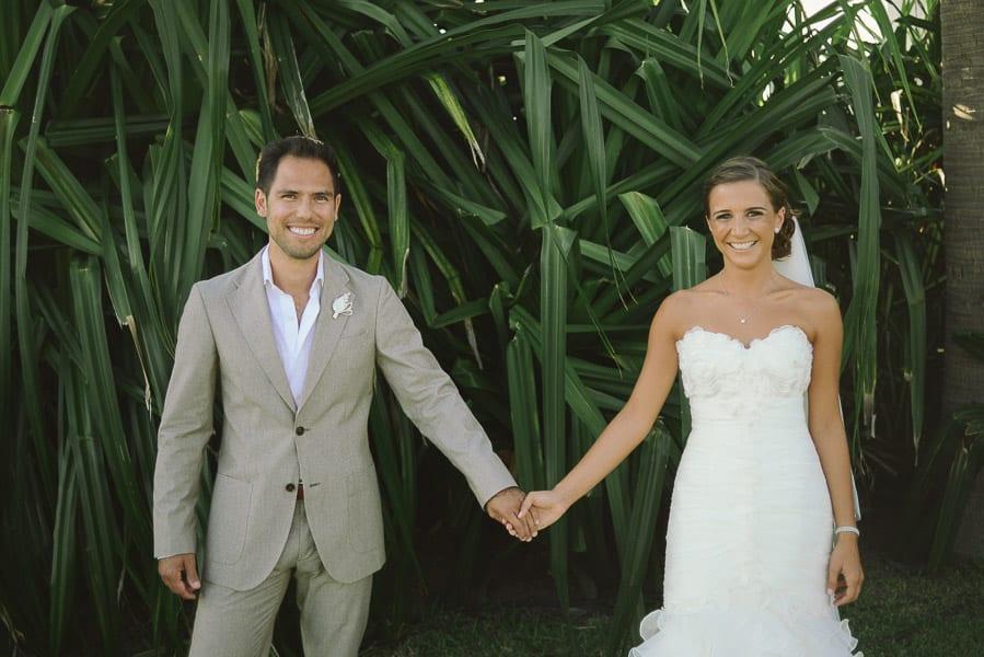 fotografias-de-boda-en-acapulco-wedding-photos-18