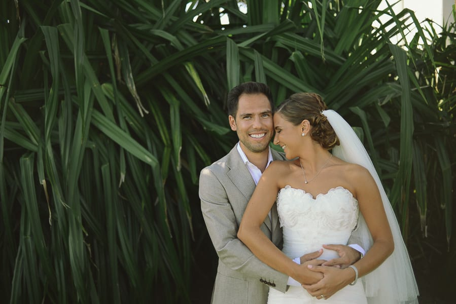 fotografias-de-boda-en-acapulco-wedding-photos-19
