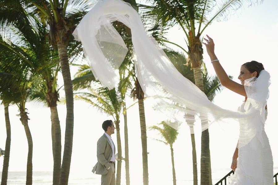 fotografias-de-boda-en-acapulco-wedding-photos-20