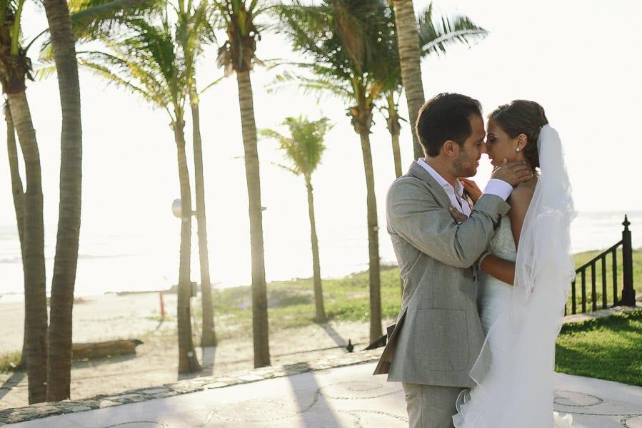 fotografias-de-boda-en-acapulco-wedding-photos-21
