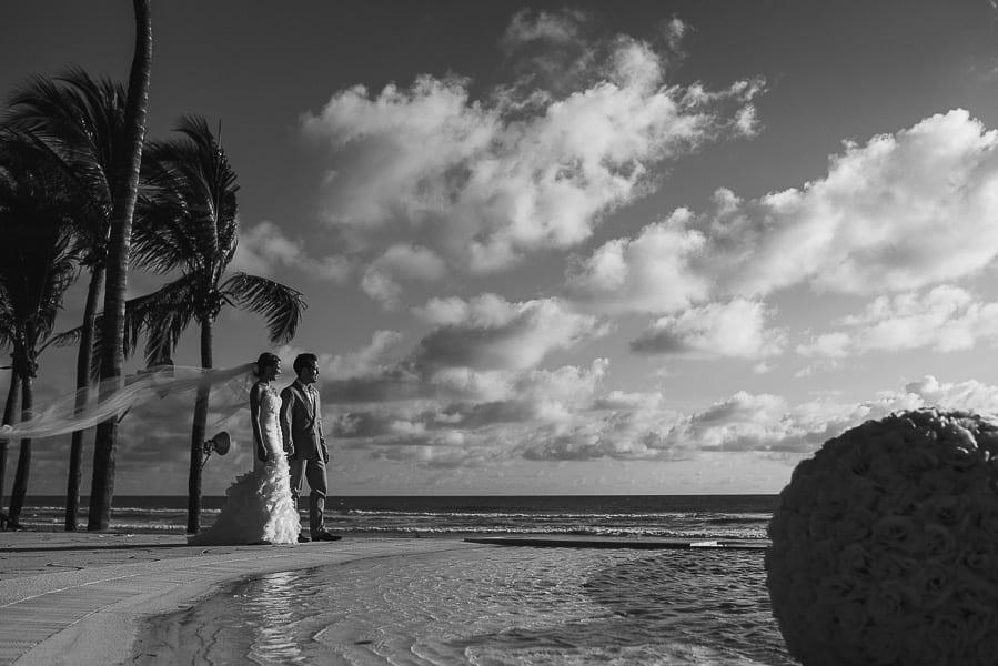 fotografias-de-boda-en-acapulco-wedding-photos-22