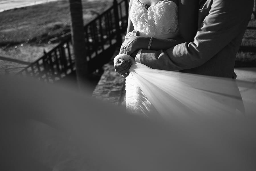 fotografias-de-boda-en-acapulco-wedding-photos-23