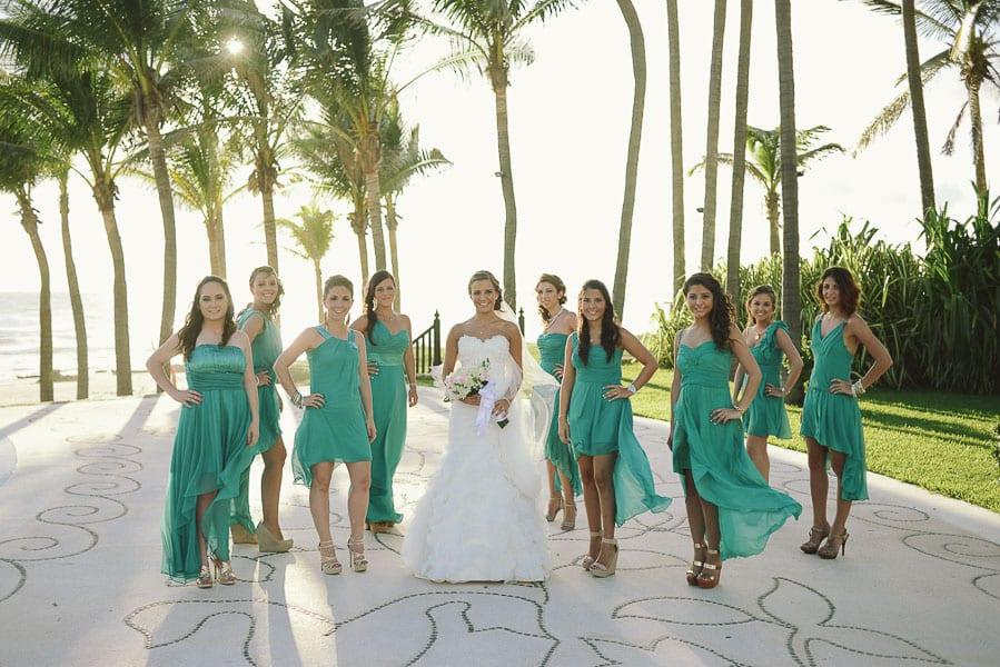 fotografias-de-boda-en-acapulco-wedding-photos-24