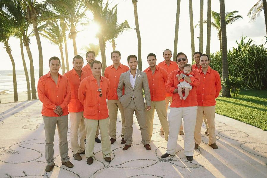fotografias-de-boda-en-acapulco-wedding-photos-25