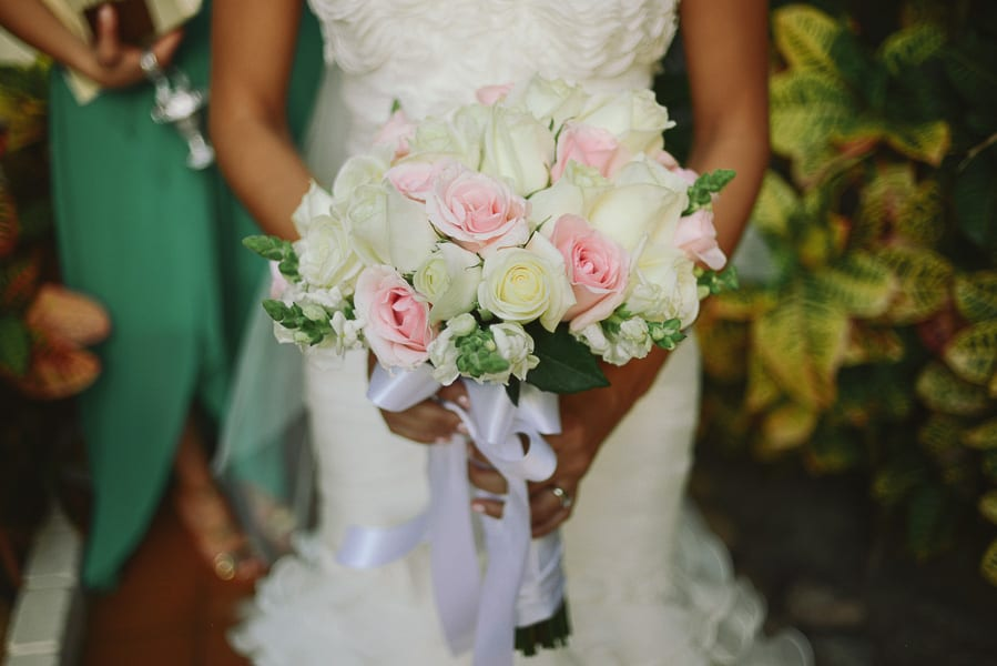 fotografias-de-boda-en-acapulco-wedding-photos-26