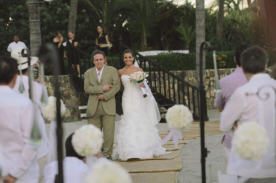 fotografias-de-boda-en-acapulco-wedding-photos-27