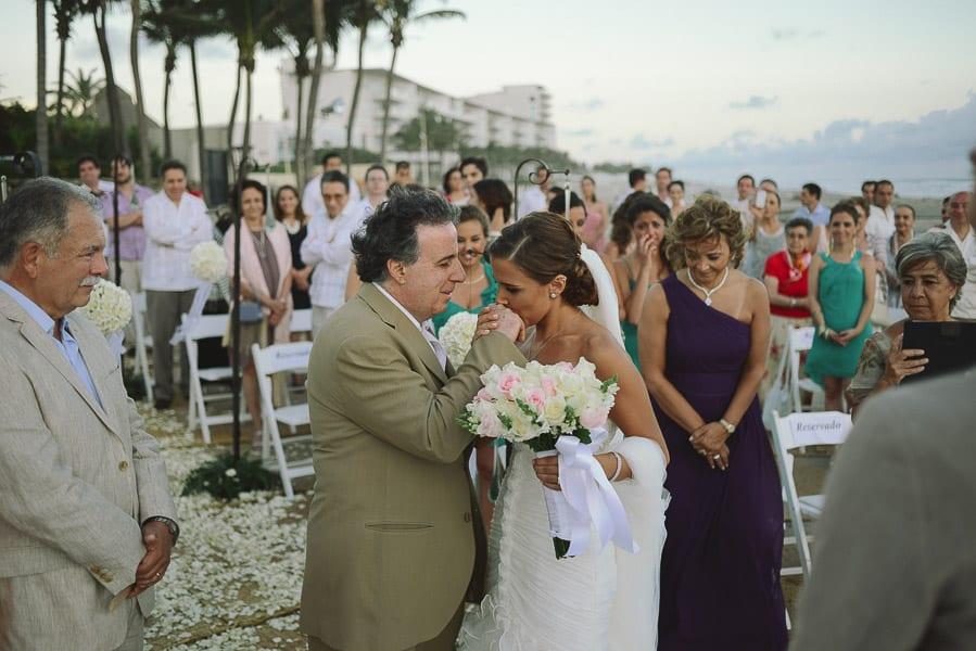 fotografias-de-boda-en-acapulco-wedding-photos-28