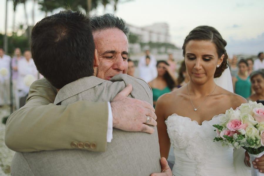 fotografias-de-boda-en-acapulco-wedding-photos-29