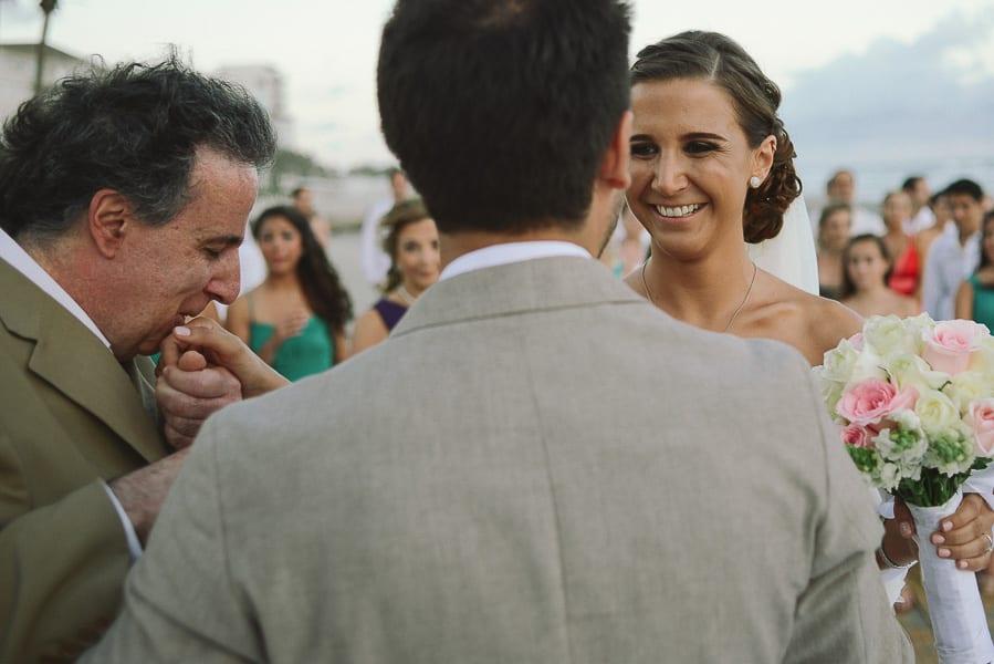 fotografias-de-boda-en-acapulco-wedding-photos-30