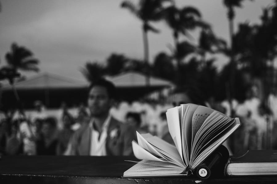 fotografias-de-boda-en-acapulco-wedding-photos-31