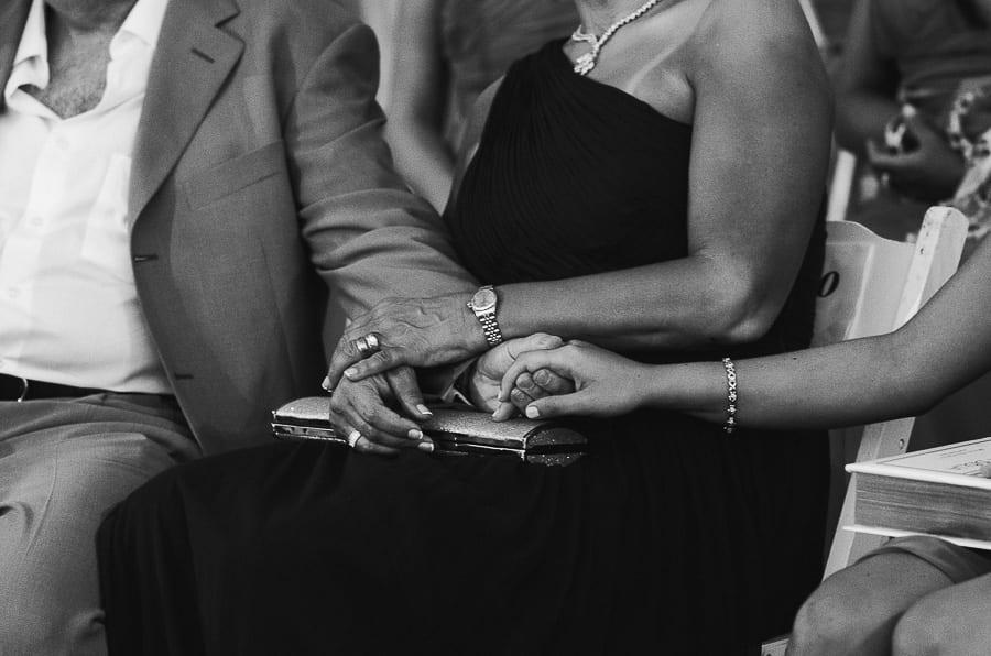 fotografias-de-boda-en-acapulco-wedding-photos-32