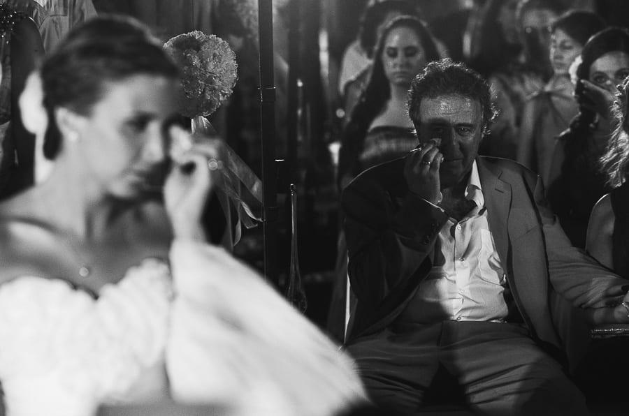 fotografias-de-boda-en-acapulco-wedding-photos-33