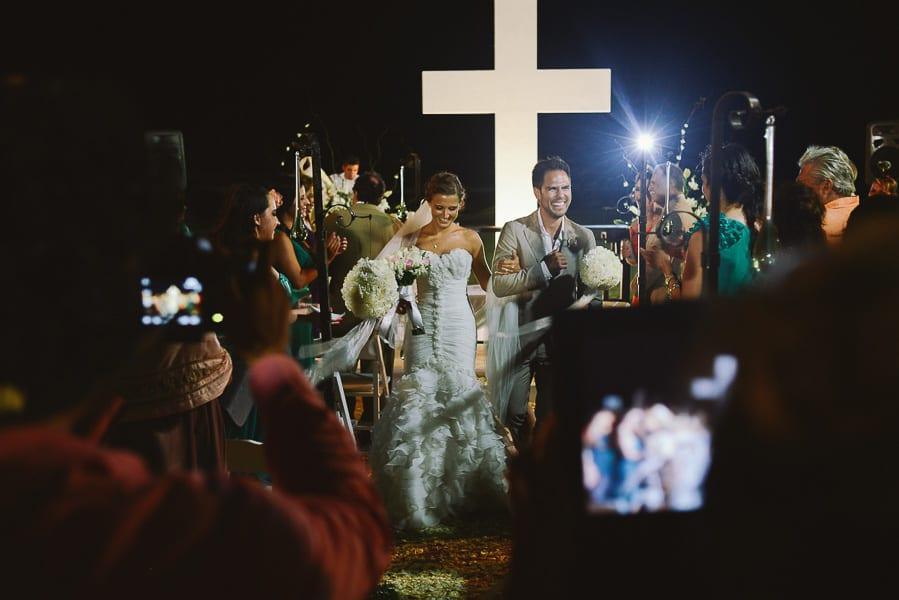 fotografias-de-boda-en-acapulco-wedding-photos-34