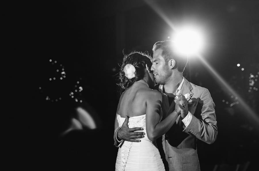 fotografias-de-boda-en-acapulco-wedding-photos-35