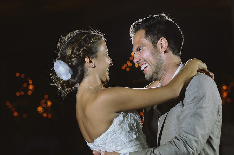 fotografias-de-boda-en-acapulco-wedding-photos-36