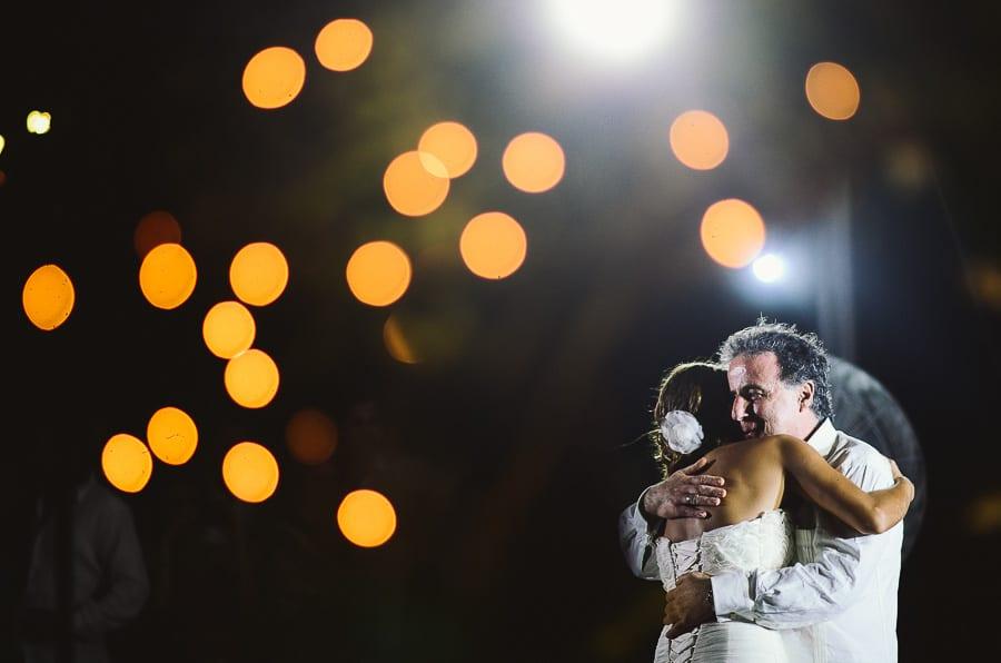 fotografias-de-boda-en-acapulco-wedding-photos-37