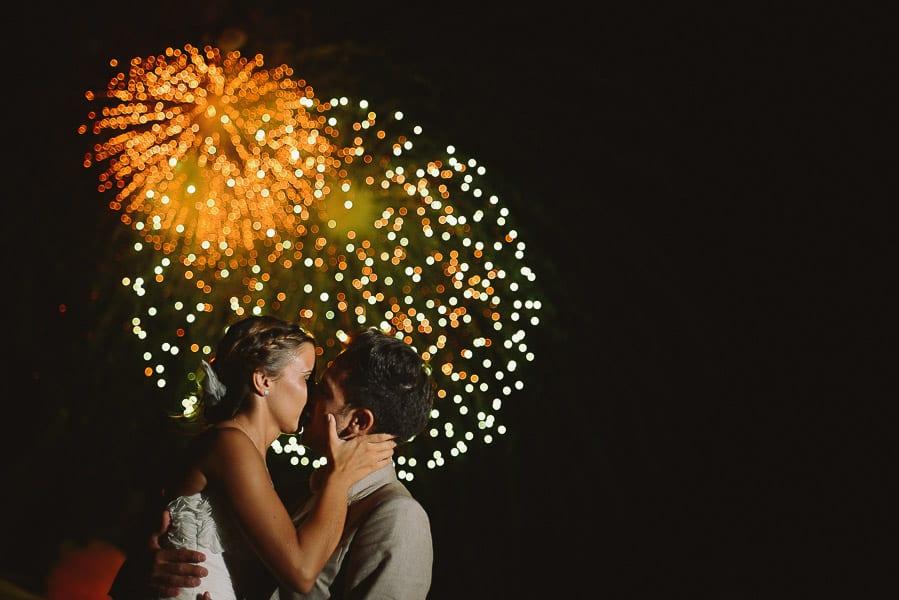 fotografias-de-boda-en-acapulco-wedding-photos-39