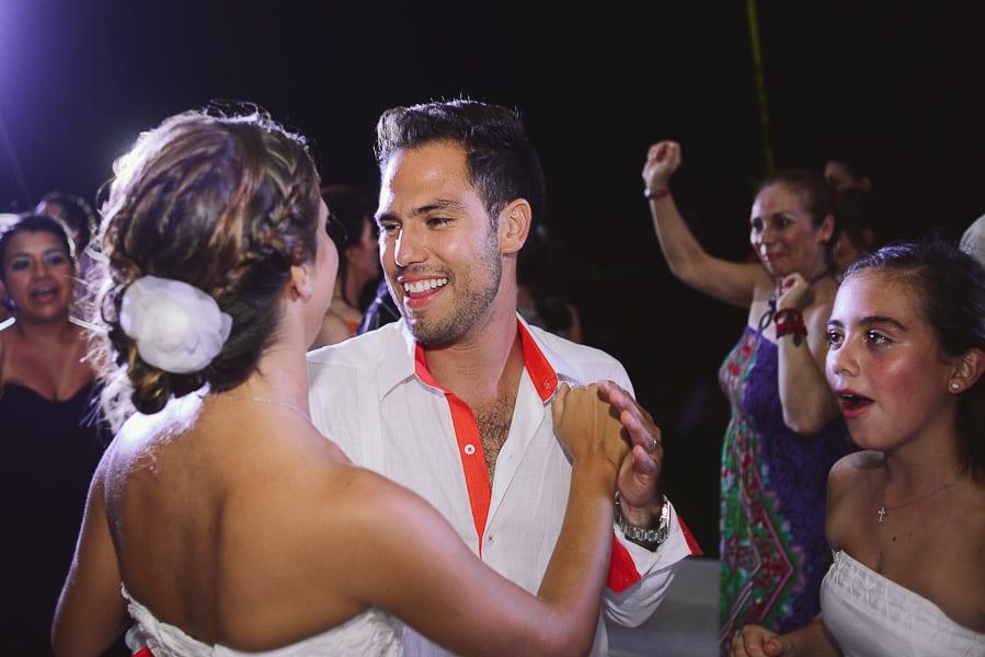 fotografias-de-boda-en-acapulco-wedding-photos-40