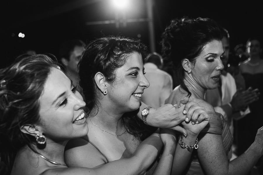 fotografias-de-boda-en-acapulco-wedding-photos-42