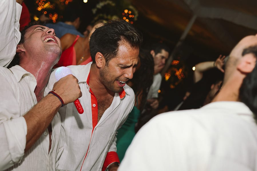 fotografias-de-boda-en-acapulco-wedding-photos-47