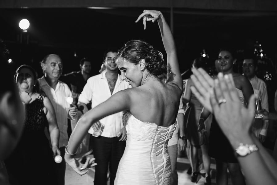 fotografias-de-boda-en-acapulco-wedding-photos-48