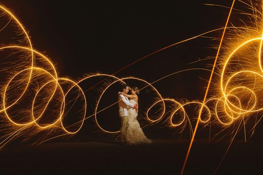 fotografias-de-boda-en-acapulco-wedding-photos-49