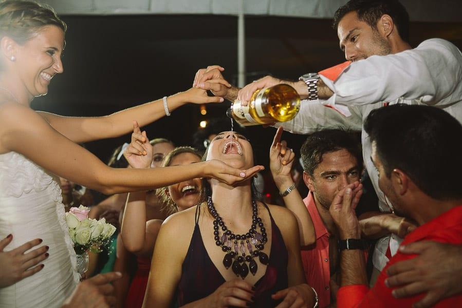 fotografias-de-boda-en-acapulco-wedding-photos-50