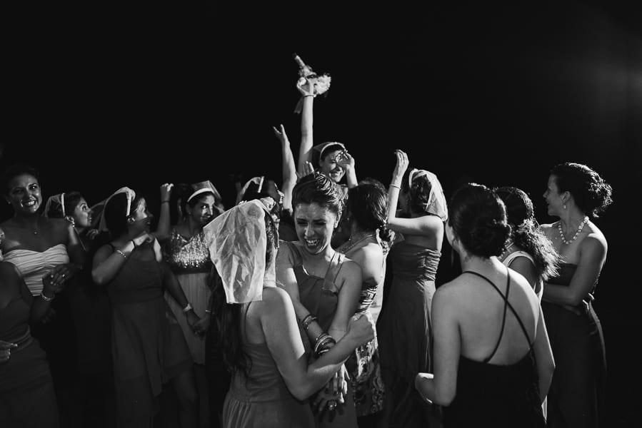 fotografias-de-boda-en-acapulco-wedding-photos-51
