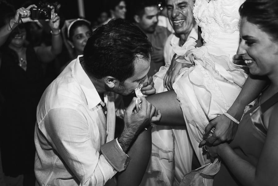 fotografias-de-boda-en-acapulco-wedding-photos-52
