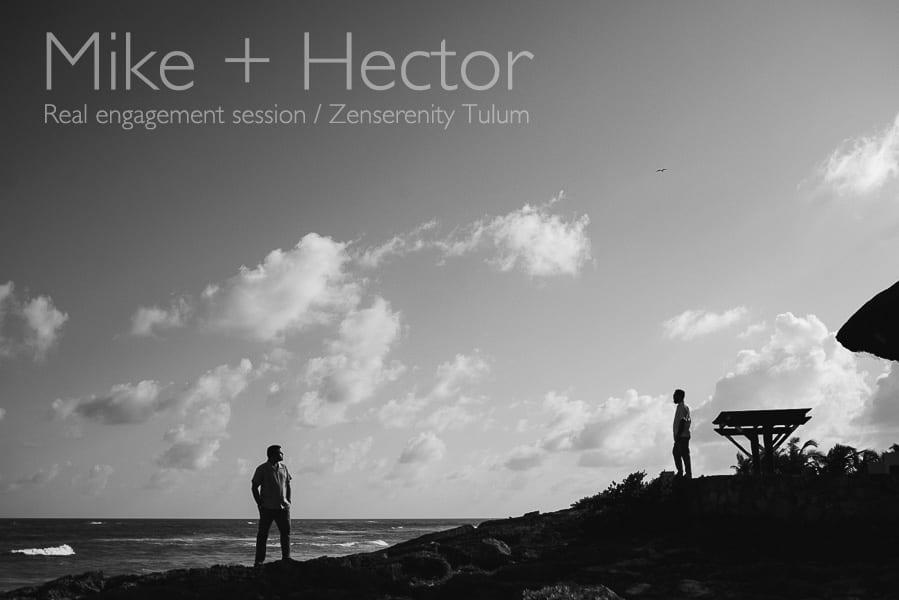 primera_Hector_Mike_E_session_0322