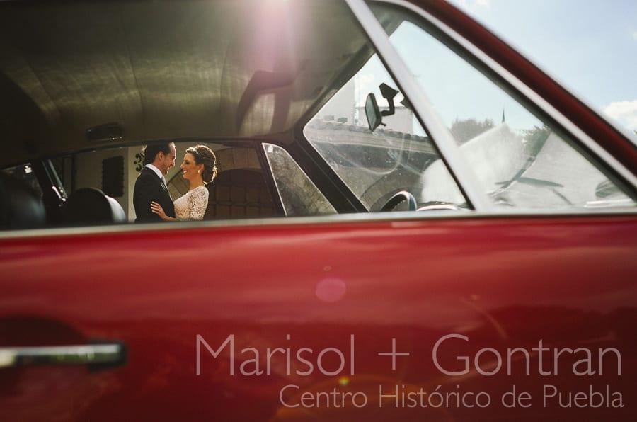 Marisol_Gontran_Boda_Civil_0091